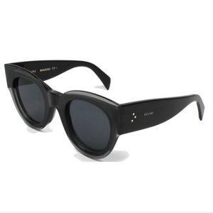Céline Petra Sunglasses — CL41447/S